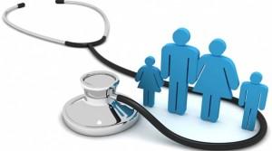 Gydymo paslaugų kainos