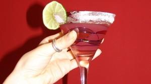 Alkoholio pramonės mitai