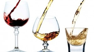 Alkoholis ir sveikata