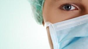 Gripas- kaip gydyti ir saugotis