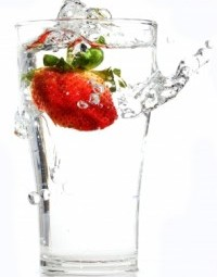 Kaip dažnai geriame vandenį
