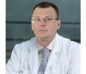 Gyd. Nerijus Bičkauskas