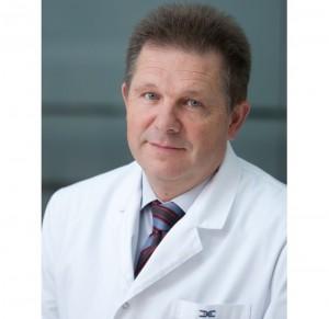 gydytojas A. Songaila