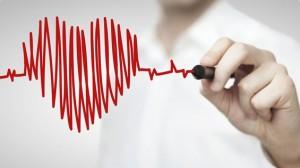 Kardiologijos naujovės