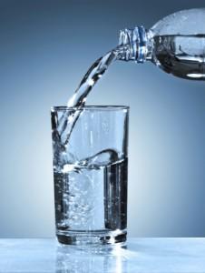 Vanduo sveikatai