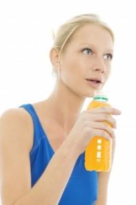 Energetiniai gėrimai pavojingi