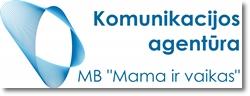 Komunikacijos agentūra Mama ir vaikas