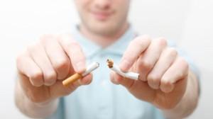 Rūkymas- mada ar ne