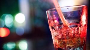 Kepenų cerozė ir alkoholis