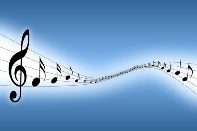 Muzika – vaistas ne tik sielai   VDU radijas