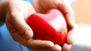 Donoro širdis išgelbėjo vaiko gyvybę