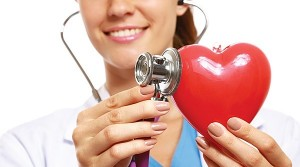 Klausimai kardiologui
