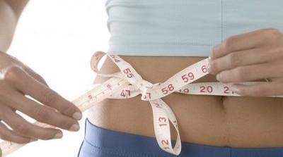 Austrijos mokslininko atradimas tirpdo kilogramus