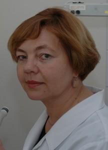 Gyd. Markauskiene