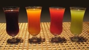 apelsinų sulčių hipertenzija kaip greitai išgydyti hipertenziją