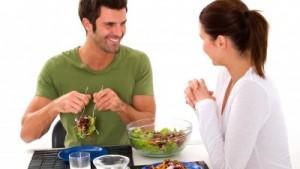 mitybos taisyklės dėl hipertenzijos hipertenzija praeis savaime