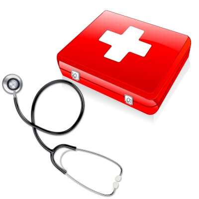 paramedikų pagalba sergant hipertenzija