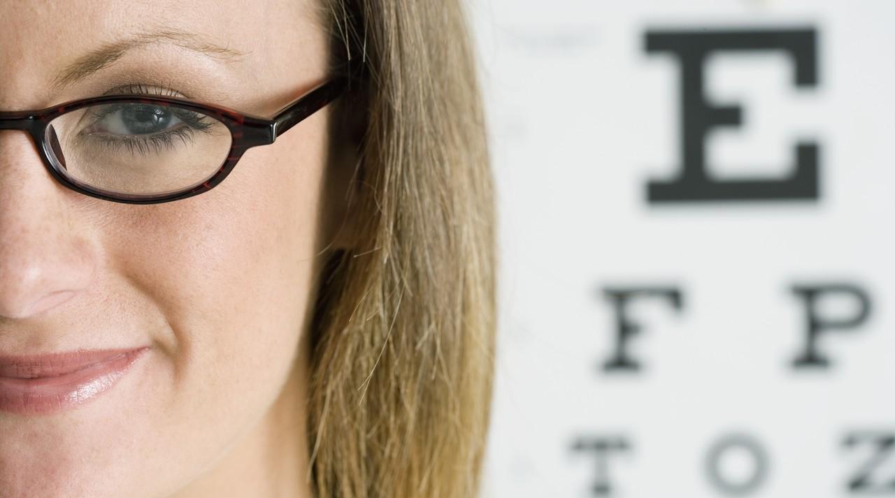lengva akies hipertenzija kas tai yra