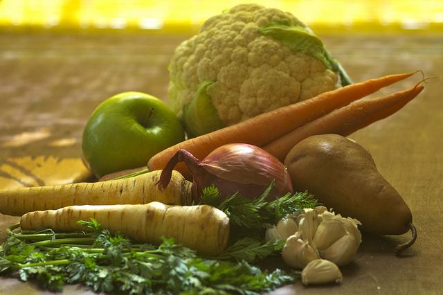 Vargina aukštas kraujospūdis? Šių maisto produktų atsisakykite dar šiandien | ventosdarzelis.lt