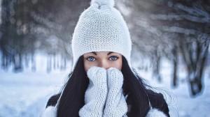 Žieminiai drabužiai