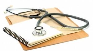 Nemokamos sveikatos programos