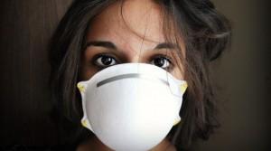 Tuberkuliozė - pavojinga infekcinė liga