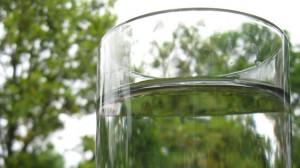 Vanduo gyvybei ir sveikatai