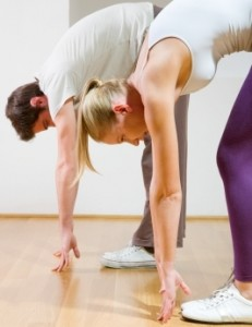 Sportas - gera sveikata