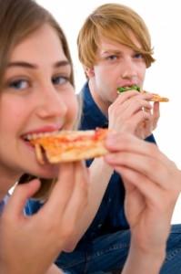 Sveikata ir sveika mityba