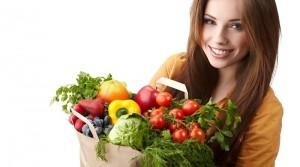 Tinkama mityba- gera sveikata