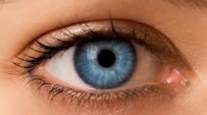 Sausų akių liga