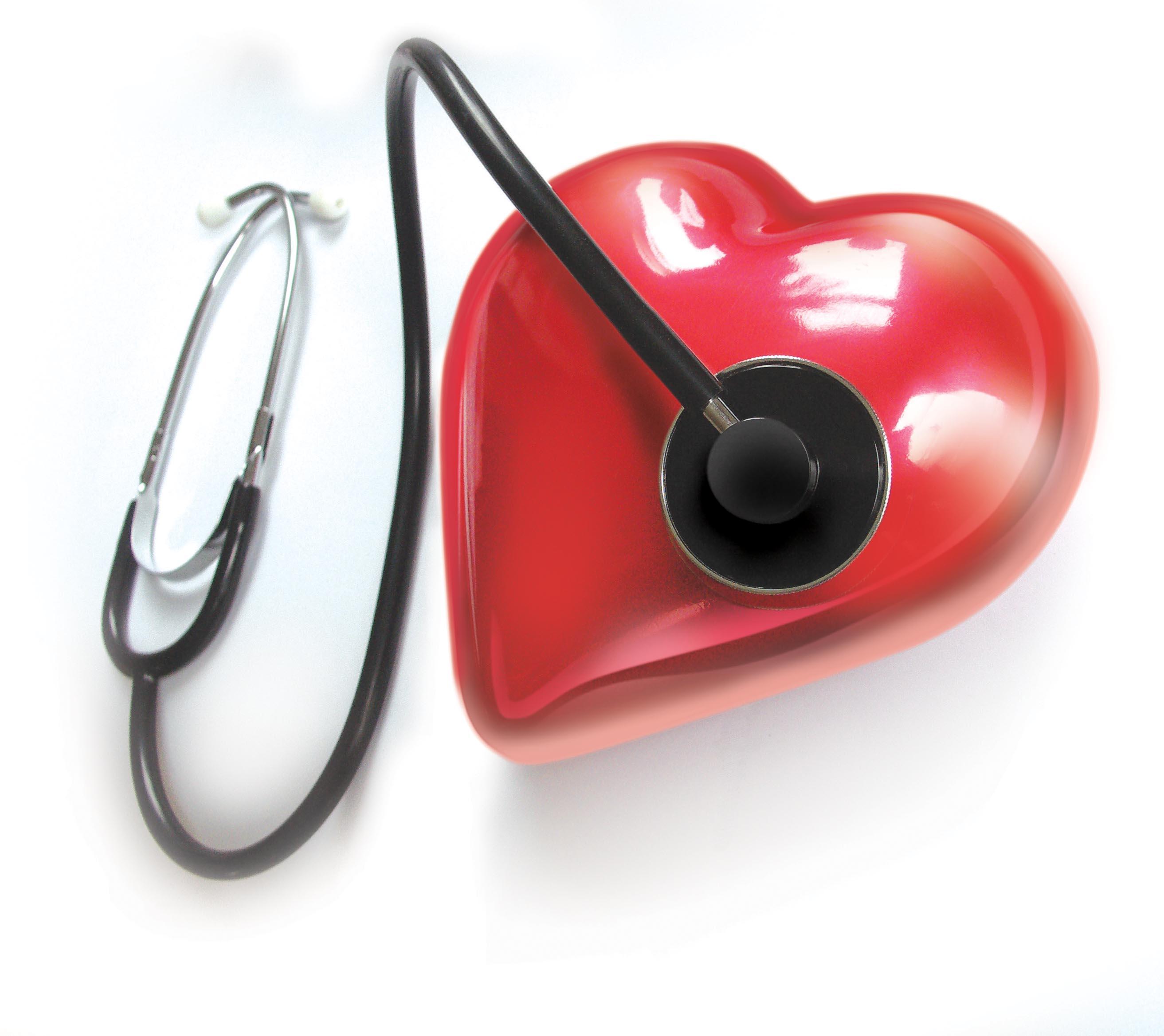 atviros širdies chirurgijos viršūnė