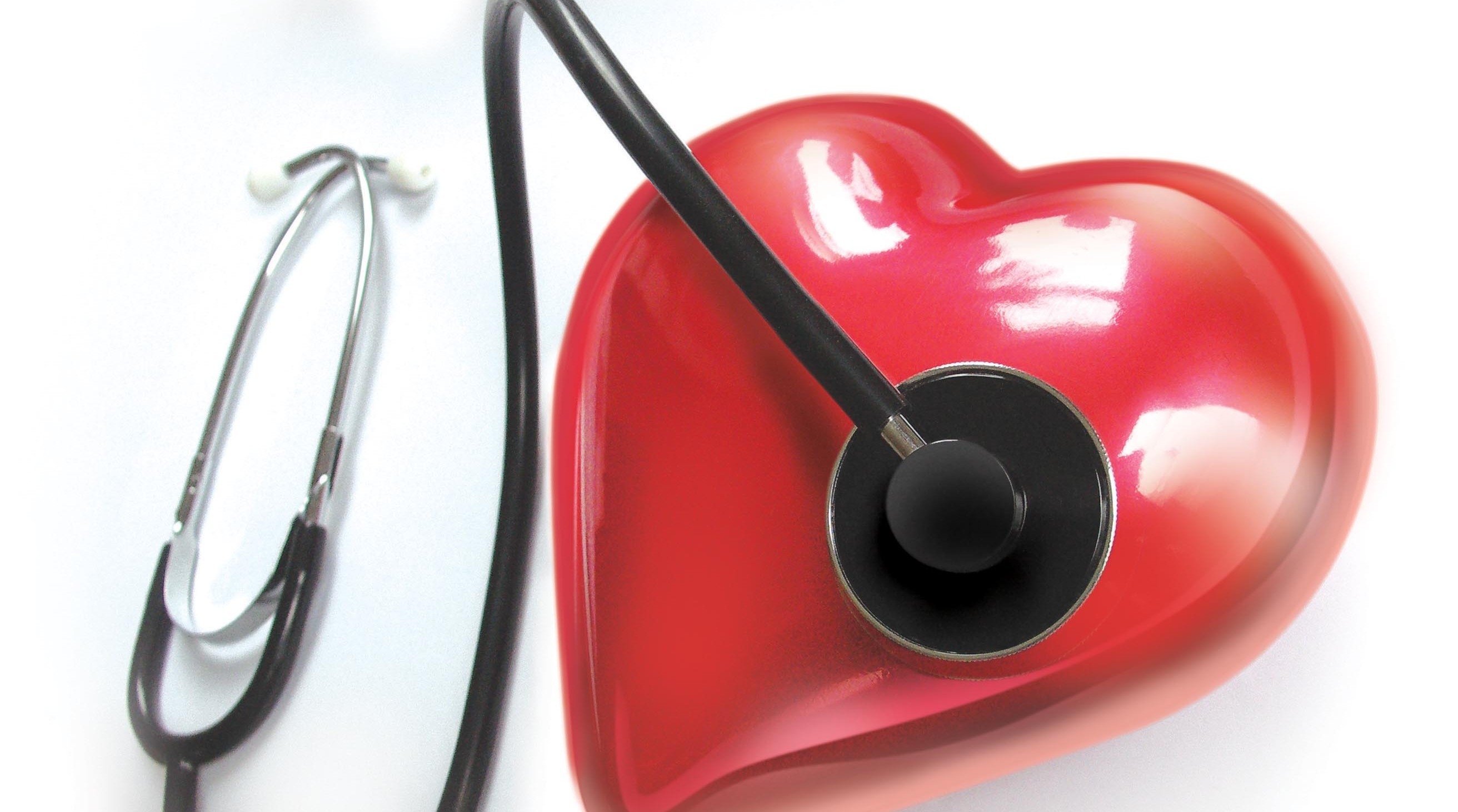 vaistas indapen nuo hipertenzijos hipertenzija vaistažolių vaistas
