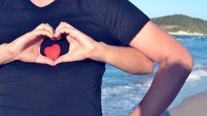 Širdies vožtuvų ydos simptomai