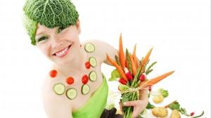 Sportas ir sveika mityba