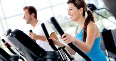 Kam naudingi svorio mažinimo mitai
