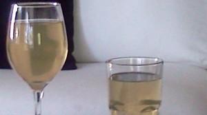 Ar geras šulinio vanduo