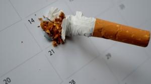 Norintiems mesti rūkyti
