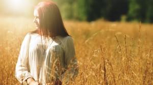 Kodėl kenkia pavasario saulė