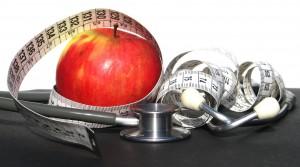 Dieta ir sveikata
