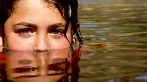 Kaip maudytis saugiai