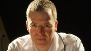 Prof. Laimonas Griškevičius