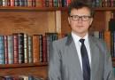Prof. Rimantas Stukas apie mitybą vasarą