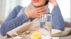 Gripas-kaip išvengti