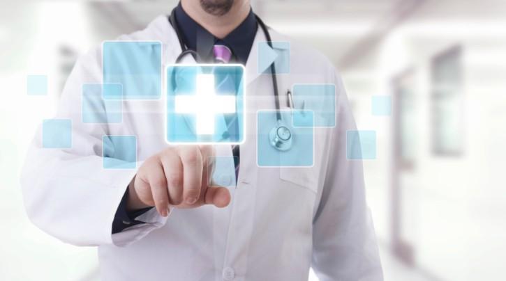 Paciento teisės: kada už gydymą nereikia mokėti?