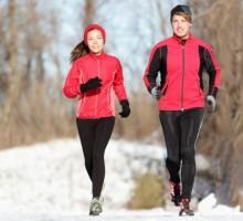 Kaip išlikti sveikiems šaltuoju metų periodu