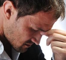 Psichologas apie stresą ir perfekcionizmą