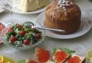 Kaip nepersivalgyti per šventes?