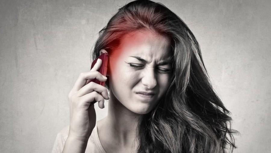 Elektromagnetinės spinduliuotės įtaka sveikatai ir kaip jos išvengti?
