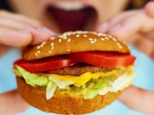Cholesterolis užkemša kraujagysles